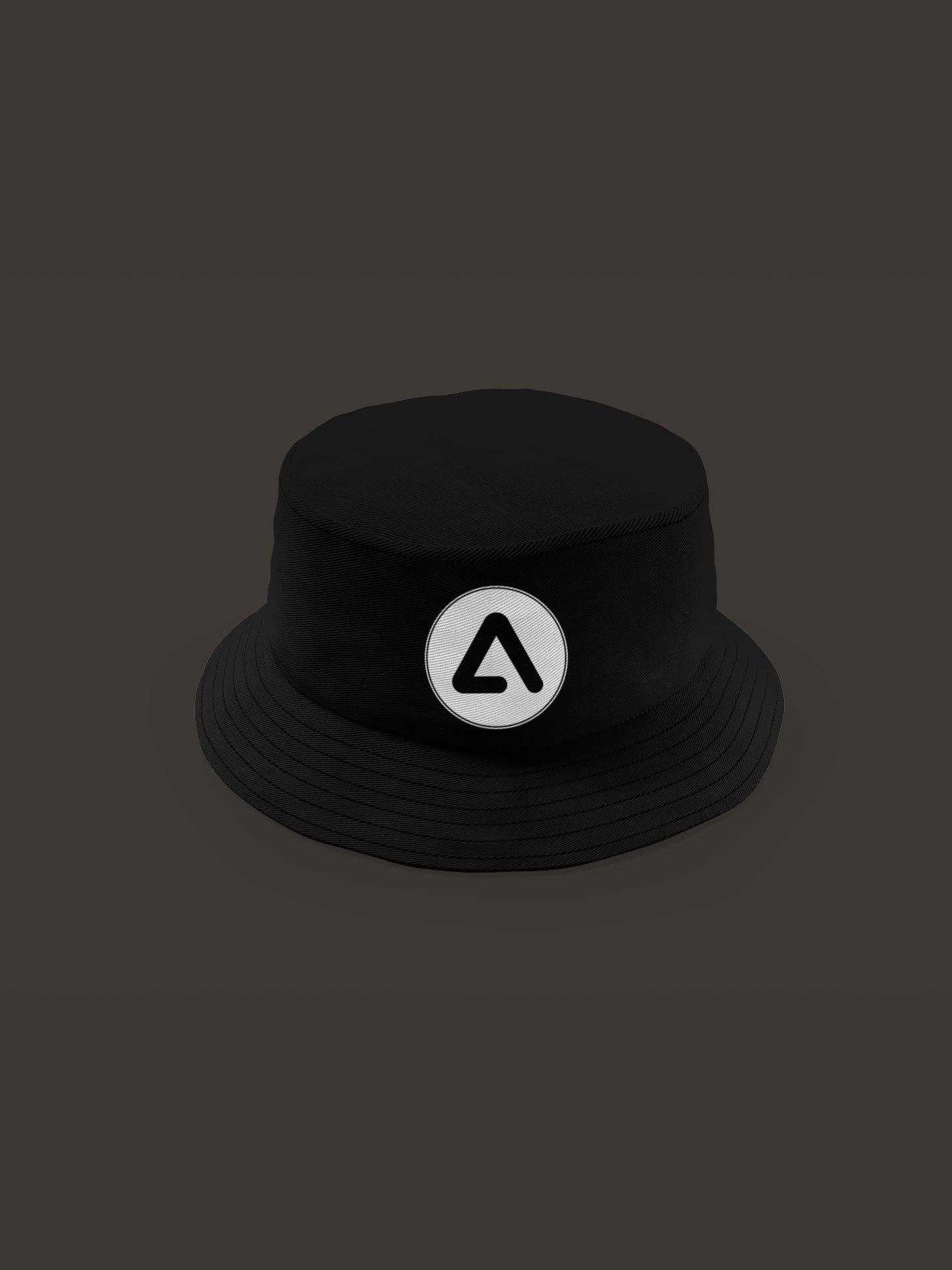 Aftr - Bucket Hat