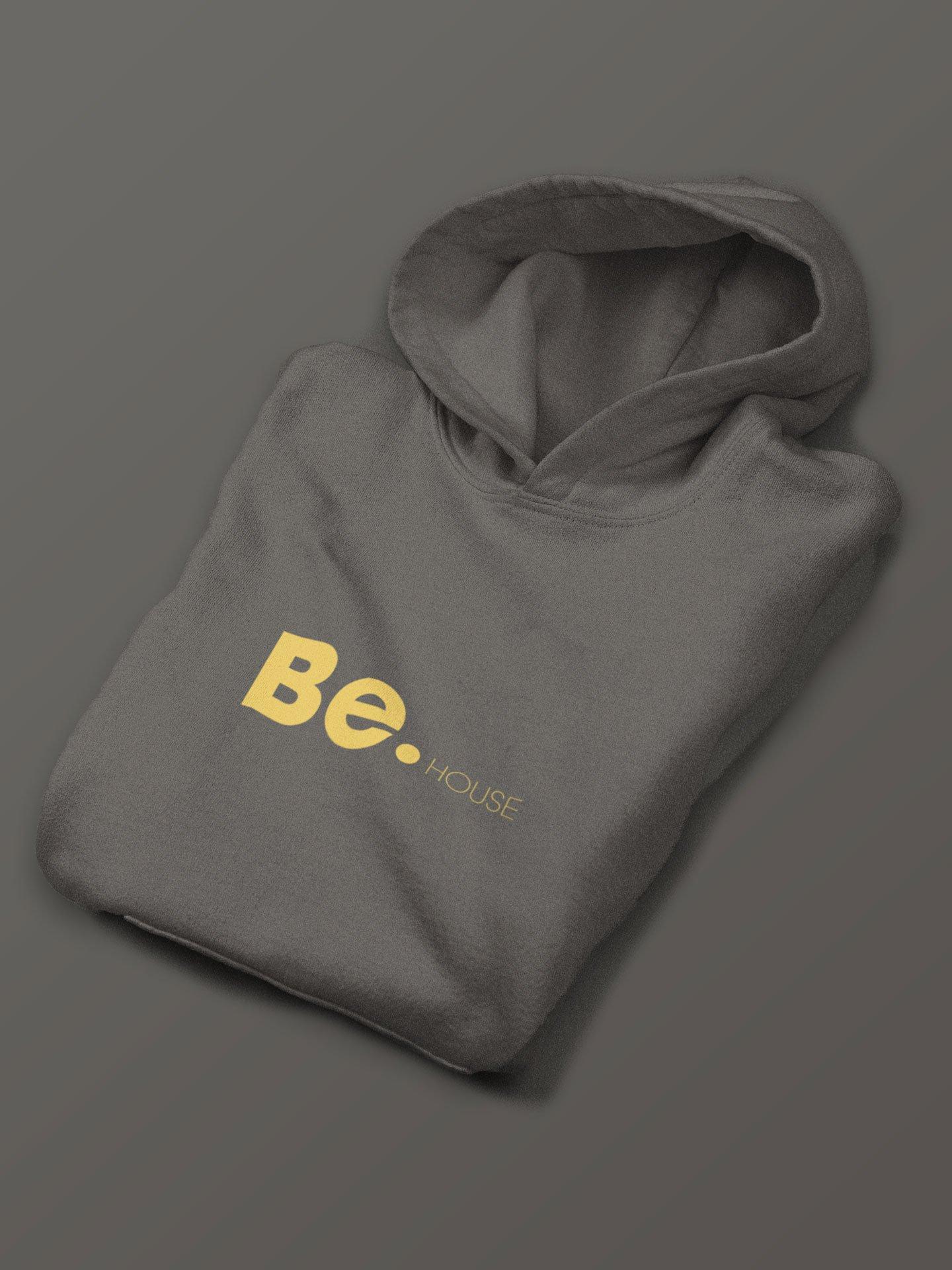 Be.House - Hoodie