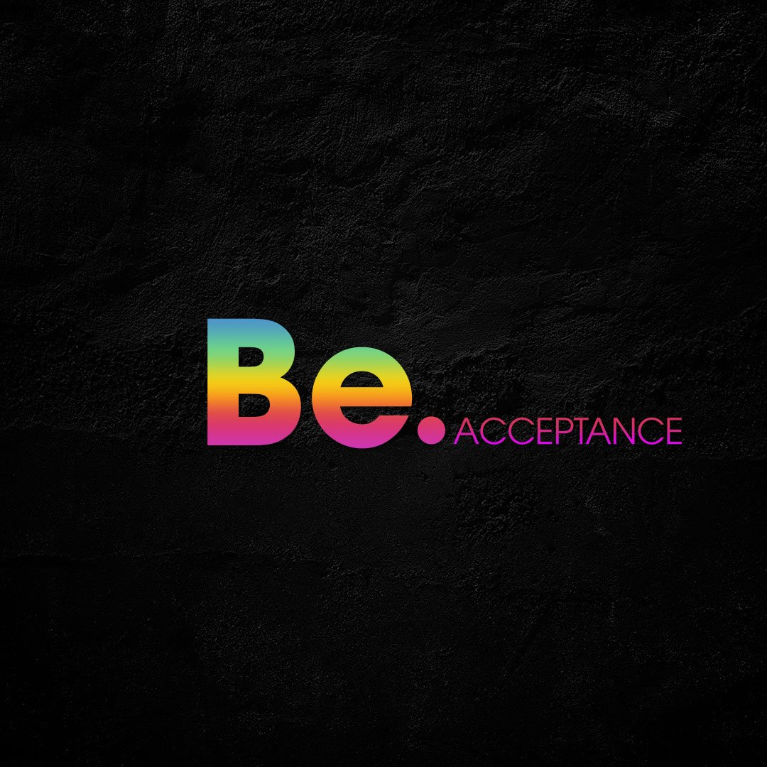 Be.acceptance