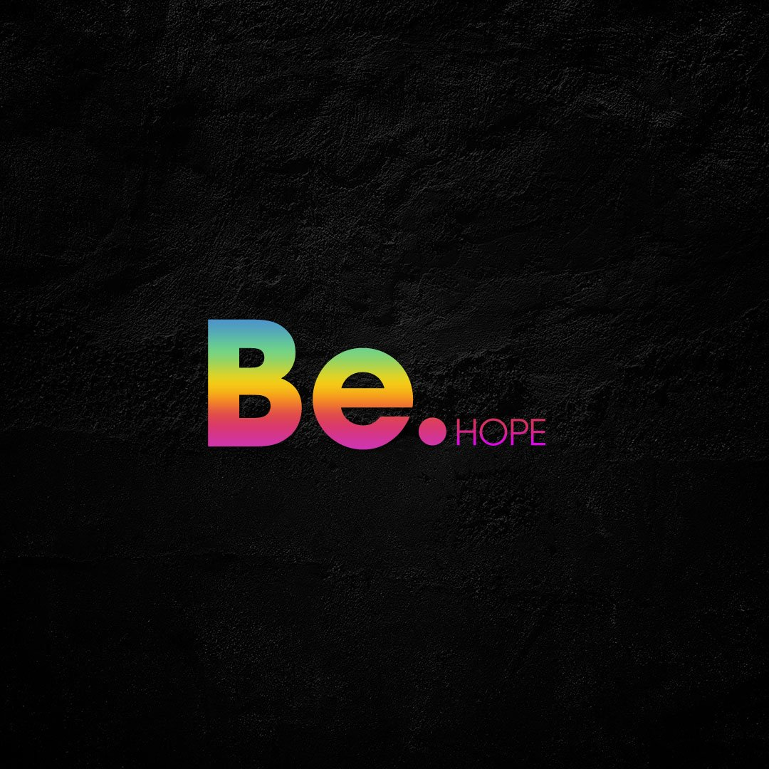 Be.hope