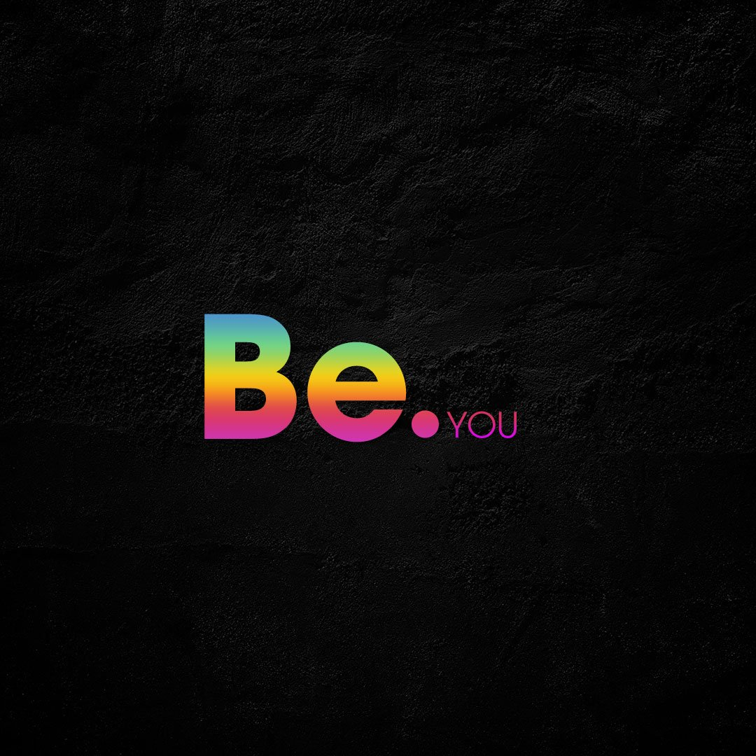 Be.you